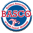 Builders Association of South Central Oklahoma